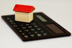 use this handy mortgage calculator to help estimate your monthly payment with principal interest taxes and insurance in some cases there are additional